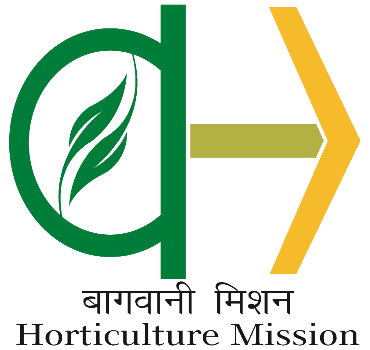 Home | Mission for Integrated Development of Horticulture (MIDH)